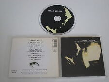 BRIAN WILSON/I JUST WASN'T MADE FOR THESE TIMES(MCA MCD 11270) CD ALBUM