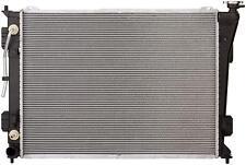 Radiator For Kia Optima Cadenza 2.4 3.3 Hyundai Sonata Azera 2.4 3.3 13191