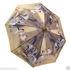 Galleria Umbrellas for Women