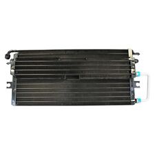 A/C Condenser Denso 477-0133 For Toyota 4Runner 1985 1986 1987 1988 1989