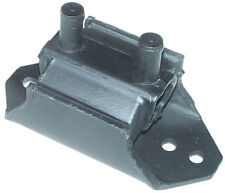 Mazda Rotary Engine New Factory Transmission Mount 1974 To 1985