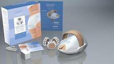 Smart Tone Beauty Massager Masajeador Masajes Reducir Celulitis Piel Skin Body