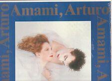LP 3597  AMAMI ARTURO  ARTURO BRACHETTI