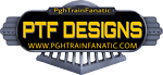 PTF DESIGNS