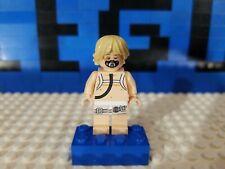 Lego Star Wars Luke Skywalker Bacta Tank Minifigure Sw0342