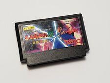 Famicom Ninja Gaiden Ninja Ryukenden 3 Japan FC game US Seller