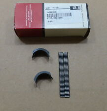 GENUINE NEW OLD STOCK TECUMSEH NEEDLE BEARING CONNECTING ROD 530150A