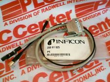 INFICON 20061625 / 20061625 (NEW IN BOX)