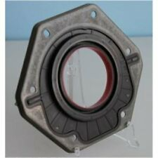 CORTECO Shaft Seal, crankshaft 12016918B