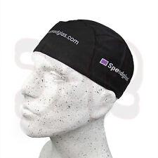 Speedglas Bonnet de Soudeur Noir Couvercle la Tête Protection Casque Soudage