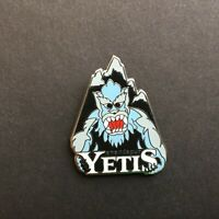 Dragons Maleficent Disney Pin 115964 DLR Mascots Mystery Pack Fantasmic