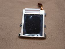 L C D Replacement Parts For Mobile Phones Motorola L 6