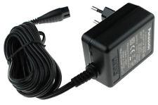 Panasonic RE9-39 Ladekabel Netzteil für ER1611, ER-161 Originalware WER1611K7P64