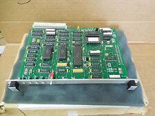 Moore PC Board APACS 15825-32-2-BDD 15484-111-1 15825-41-1 199020 Used