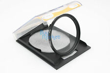 NEW 55mm Star Special Effect Camera Filter Cross 8 Point 8pt for DSLR Lens