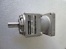 Shimpo Able Nidec Gear VRSF-3B-200