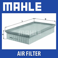 Mahle Air Filter LX296 - Fits VW - Genuine Part