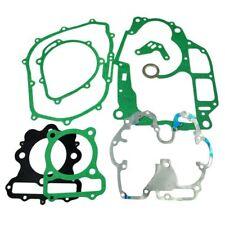 For Honda XR250 XR250R XR250L 1986-2004 Full Complete Engine Gasket Kit Set