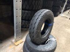480x4 8 Carlisle Pneumatic Tire Forklift Tires Nashlift