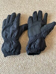 Blackhawk Ecw2 Gloves Special Forces