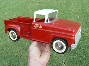 Tonka 1967 No. 302 Pickup Truck