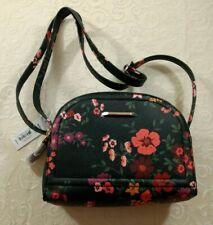 Apt 9 Bags Handbags For Women