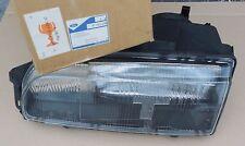Ford Scorpio Granada Scheinwerfer links Ford-Finis 6193298  -  85GG-13006-SAA