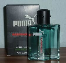 PUMA INDEPENDENCE - Aftershave 75 ml