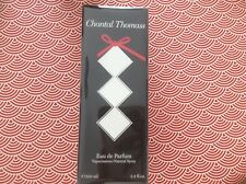eau de parfum Chantal Thomass 100ml NEUF