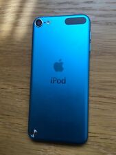 Apple iPod touch 5th Generation (Late 2012) Silver (64GB)