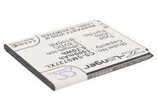 Auténtica Batería B105BE para Samsung Galaxy Ace 3 GT-S7272//S7275