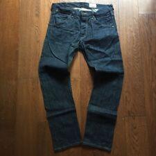 WRANGLER  Jeans - Size W34