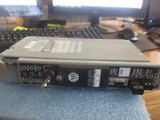 Allen-Bradley: 1785-LT B.  PLC-5/15 Processor Module..  Series B, Firmware: R <
