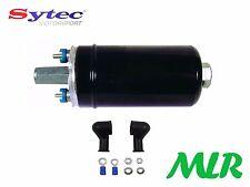 SYTEC MOTORSPORT HIGH PRESSURE FUEL INJECTION PUMP 979 UPTO 350BHP MLR.GC