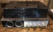 Vintage Panasonic Sd-84B