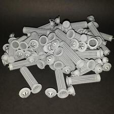 10 Siebhülsen 15 x 130 mm Verbundmörtel M10 - M12 Siebhülse Ankerhülse Mörtel