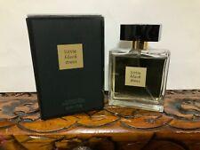 Avon Little Black Dress Eau De Parfum Perfume Spray 1.7 oz