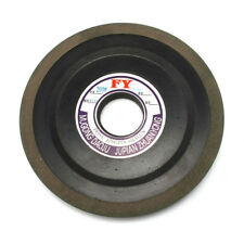 6 inch Diamond Grinding Wheel Disc Rotary Abrasive Tools Concentration 100%