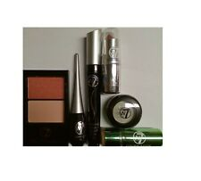 W7 Cosmetics makeup companions gift set 6Pcs
