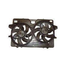 TYC 622410 Cooling Fan Assembly (622410)