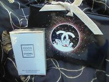 Chanel Coco Mademoiselle Intense 100 ml Eau de Parfum in Geschenkverpackung