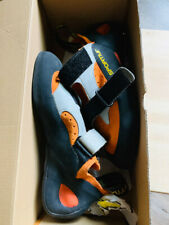 No Reserv