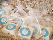 Lavender, Beeswax, Shea, Coconut Oil Lotion Bar, All Natural