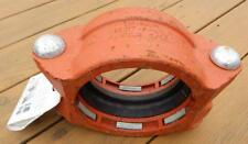 """Victaulic Roust-A-Bout 6"""" Coupling - Style 99    """"New other""""  TS1"""