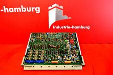 SIEMENS 6RB2000-0GB00