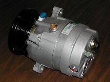 NEW A/C Compressor BUICK RIVIERA 1996 1997 1998 1999