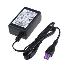 DC 30V AC adapter 0957-2286 333mA for 1050 1000 2050 printer power supply ^S
