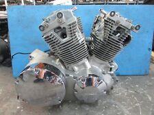 G HONDA VTX 1300 S 2003 OEM ENGINE