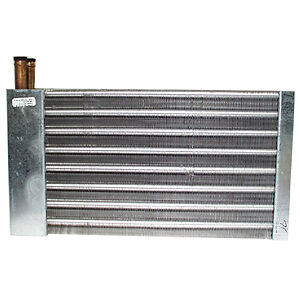 Heater Core Main unit: fits Kenworth C500,T300,T600,T800,W900 Series 1714005