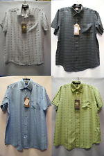 Lot : 4x Chemises Homme Sun Valley Taille L